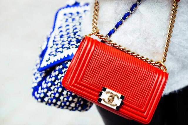 replica bottega veneta handbags wallet calendar google