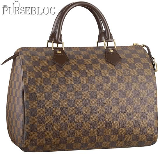 Louis Vuitton Sdy