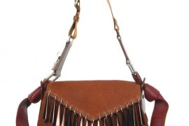 Marc Jacobs Imogen Shoulder Bag