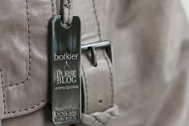 Botkier & PurseBlog Exclusive Preview