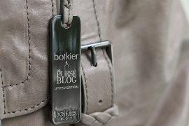 Botkier & PurseBlog Exclusive Preview