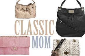 Mother's Day Handbags for all Moms