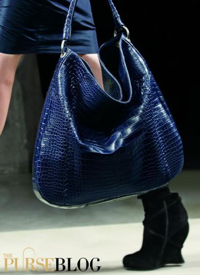 8471cce2f2 Bottega Veneta Handbags and Purses - Page 8 of 19 - PurseBlog