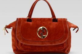 This Gucci satchel may be named after 1973, but it's just as chic today
