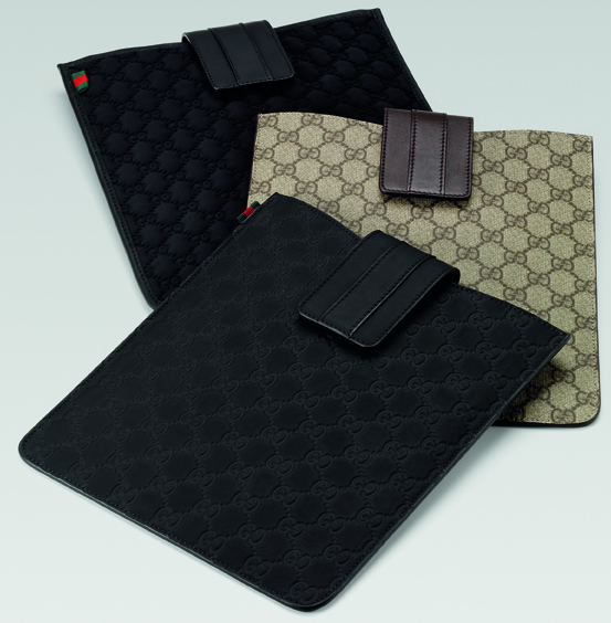 0396956d86c Gucci plans to release multiple versions of their iPad cases