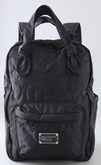 a3d37429652e rp Marc-by-Marc-Jacobs-Pretty-Nylon-Backpack.jpg - PurseBlog