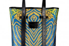 My new affordable obsession: The Proenza Schouler Shopping Tote
