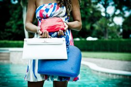 Happy Independence Day from PurseBlog