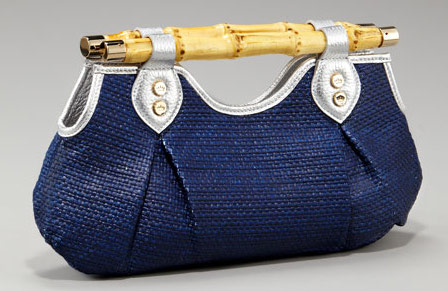 If You Re Still Looking For A Summer Clutch Try Elaine Turner
