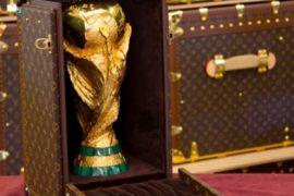 ¡Felicitaciones España!