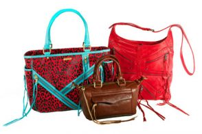 Win 3 Rebecca Minkoff Bags with PurseBlog and Parenting magazine!