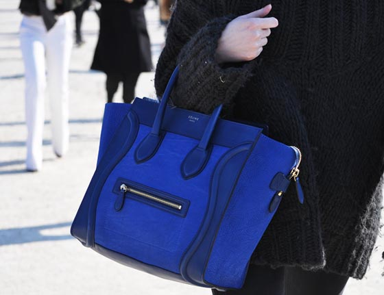 celine phantom purse price - Current Obsession: The Celine Boston Tote - PurseBlog
