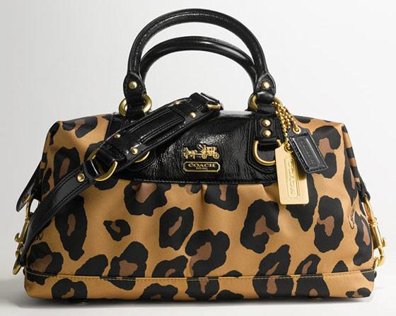 Luxury Leopard Skin Leather Wallet Flip Stand Case For Lg V10 G4 Pro
