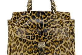 Does Mulberry have another hit on its hands with the Neely Tote?