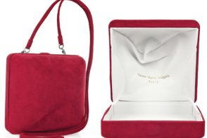 Are Maison Martin Margiela's conceptual bags worth the money?