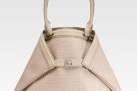 Is this Akris bag worth $4400?