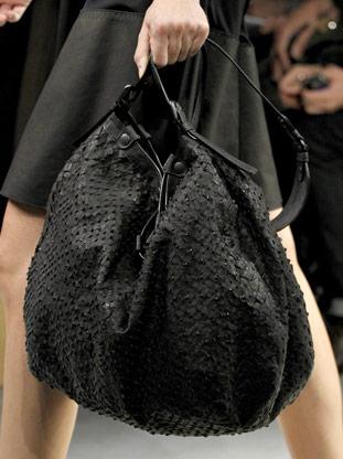 ИМПЕРИЯ СУМОК модные женские и мужские сумки VK