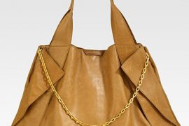 Bag Bargains: Marc by Marc Jacobs goes minimalist chic