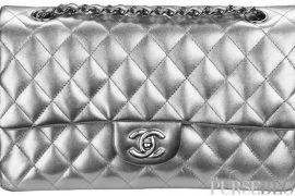 Chanel Event in San Francisco: Secrets of the CHANEL Handbag