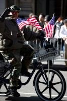 NYC_Veterans_Day_Parade-14