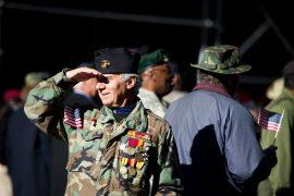 PurseBlog Salutes Our Veterans