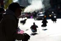 NYC_Veterans_Day_Parade-19