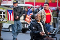 NYC_Veterans_Day_Parade-4