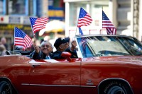 NYC_Veterans_Day_Parade-6