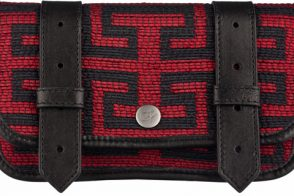 Proenza Schouler Mochila Wallets now available online!