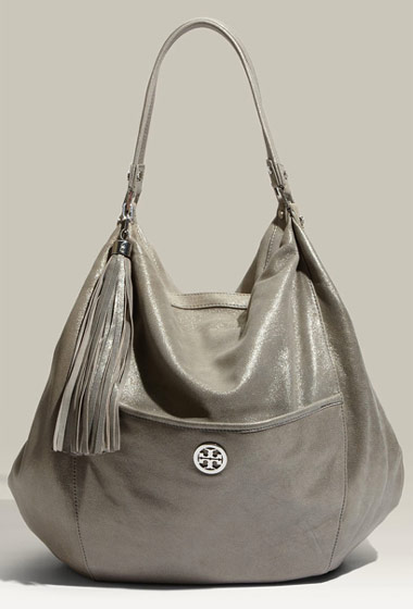 bd556c3fedd The Tory Burch Dean Hobo is still a great everyday bag - PurseBlog