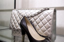 Gallery: A little bit of Chanel to lust over