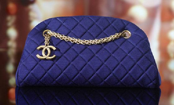 Купить сумку Chanel / Шанель недорого на luxxycom