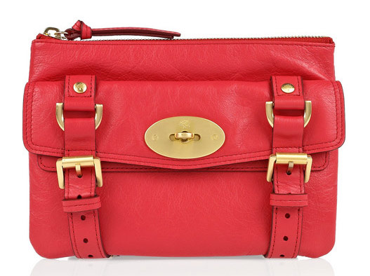 ... promo code mulberry turns the alexa into a convenient clutch purseblog  d8aaa 5536c 79526f30cae30