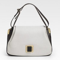 fb377ea450 Vionnet handbags launch at Saks - PurseBlog