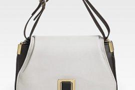 Vionnet handbags launch at Saks