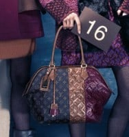 Louis Vuitton Handbags and Purses - Page 29 of 47 - PurseBlog 54aaa29a17300