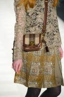 Mercedes-Benz Fashion Week NY - Tory Burch FW 2011-28