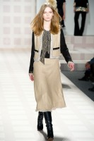 Mercedes-Benz Fashion Week NY - Tory Burch FW 2011-46