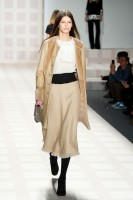 Mercedes-Benz Fashion Week NY - Tory Burch FW 2011-52