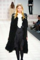 Mercedes-Benz Fashion Week NY - Tory Burch FW 2011-55