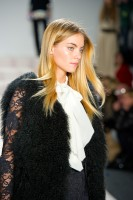 Mercedes-Benz Fashion Week NY - Tory Burch FW 2011-56