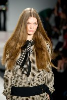 Mercedes-Benz Fashion Week NY - Tory Burch FW 2011-59