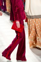 Mercedes-Benz Fashion Week NY - Tory Burch FW 2011-67