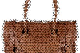 Name That Bag: Puzzle #2