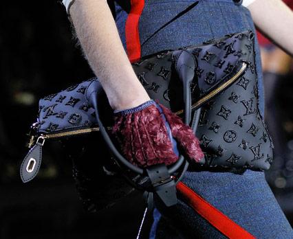 вырезать фирменный салон сумок луи витон в москве адреса Наладчик ТПА