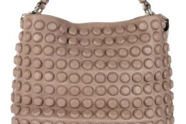 Marni takes texture to another level