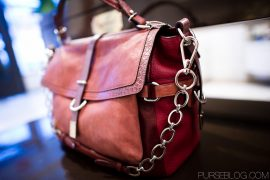 PurseBlog previews Coach Fall 2011 Bags