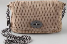 PurseBlog Asks: Have you come around to perforations?