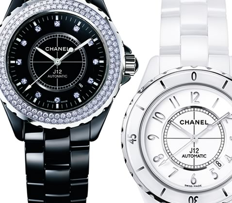 was unisex collectors originally iconic comes chanel the has intended into reference jumbo s ref to turned an be when it a women watches watch this insider home female