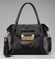 fa673ab4896f PurseBlog - Page 540 of 1106 - Designer Handbag Reviews and Shopping